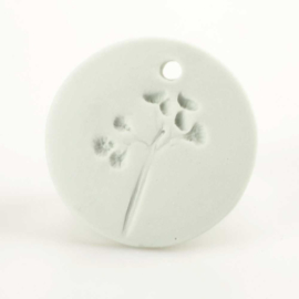 Plantenhanger | 5 cm | Mint 16