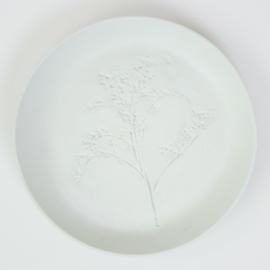 Plantenbord M - Mint 03