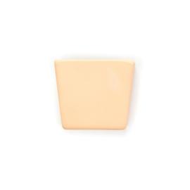 Wandbak XXS | Oranje
