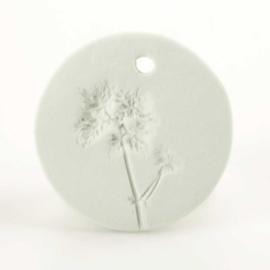 Plantenhanger | 5 cm | Mint 02