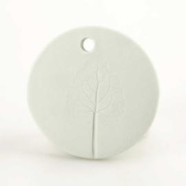 Plantenhanger | 5 cm | Mint 09