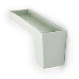 Wandbak XL | Mint