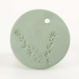 Plantenhanger | 5 cm | Groen 13