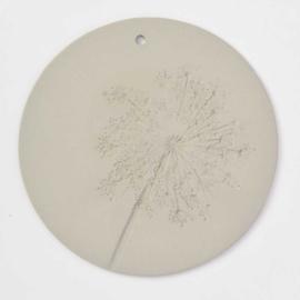 Plantenhanger | 10 cm | Grijs 31