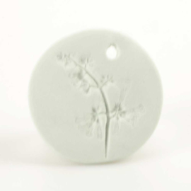 Plantenhanger | 5 cm | Mint 17