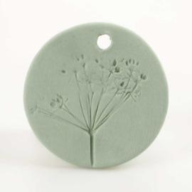 Plantenhanger | 5 cm | Groen 08