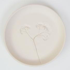 Plantenbord M - Nude 16