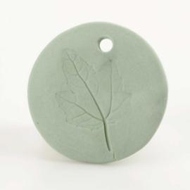 Plantenhanger | 5 cm | Groen 19