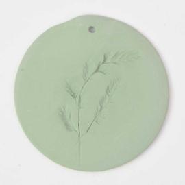 Plantenhanger | 10 cm | Groen 13