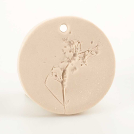 Plantenhanger | 5 cm | Nude 09