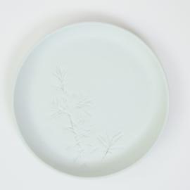 Plantenbord L - Mint 09
