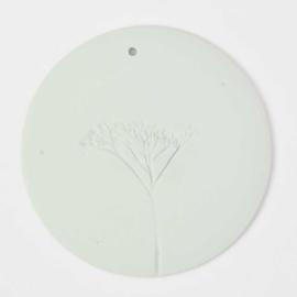 Plantenhanger | 10 cm | Mint 41