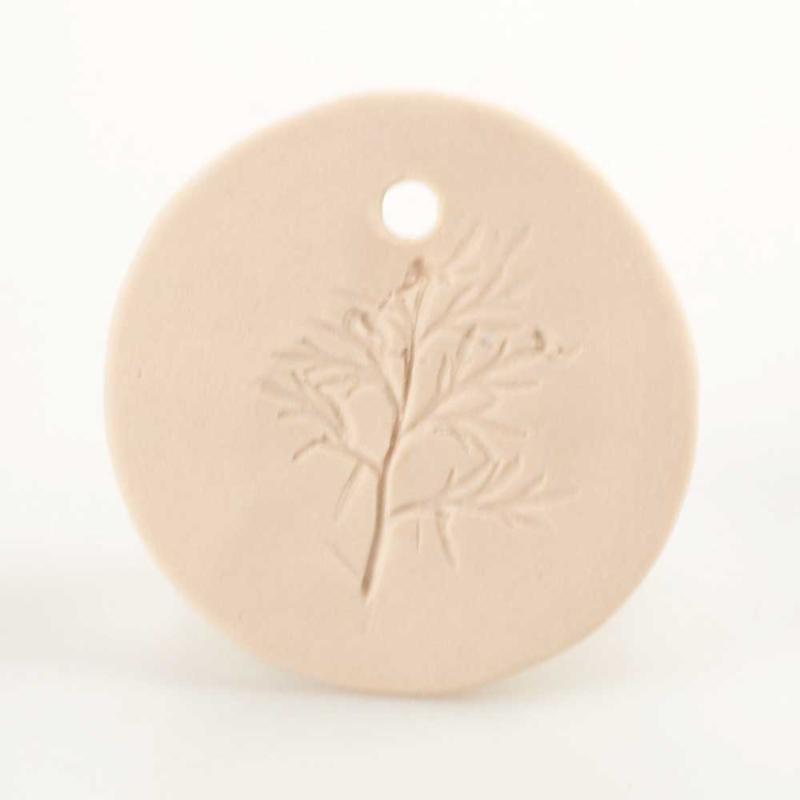Plantenhanger | 5 cm | Nude 04