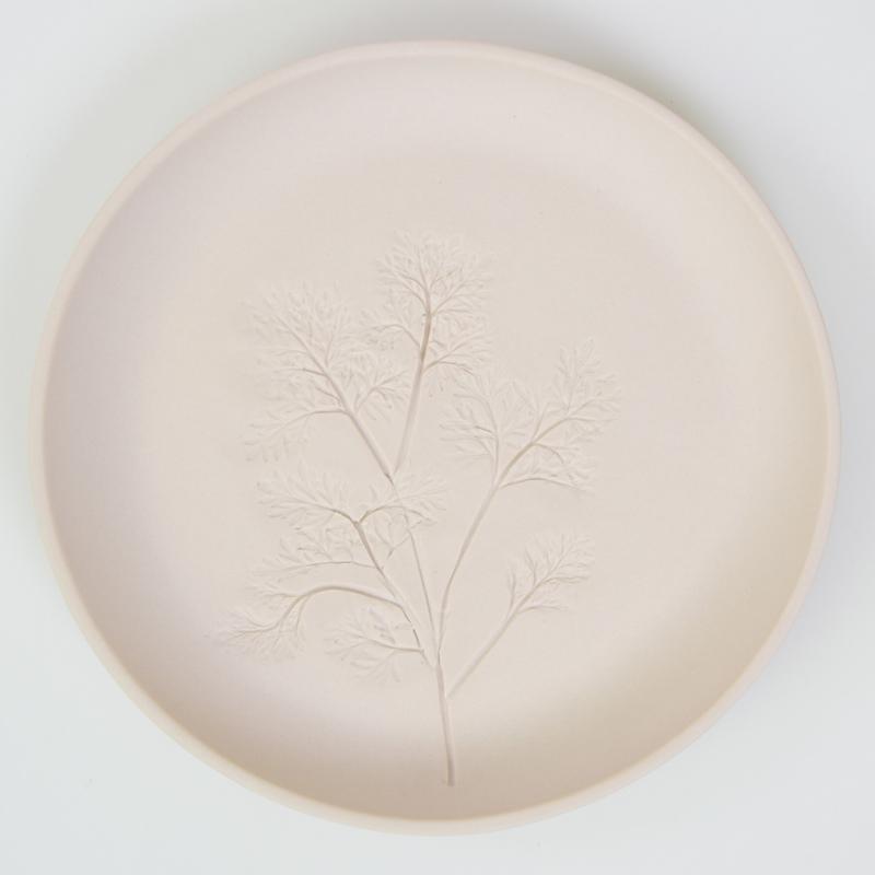 Plantenbord M - Nude 10