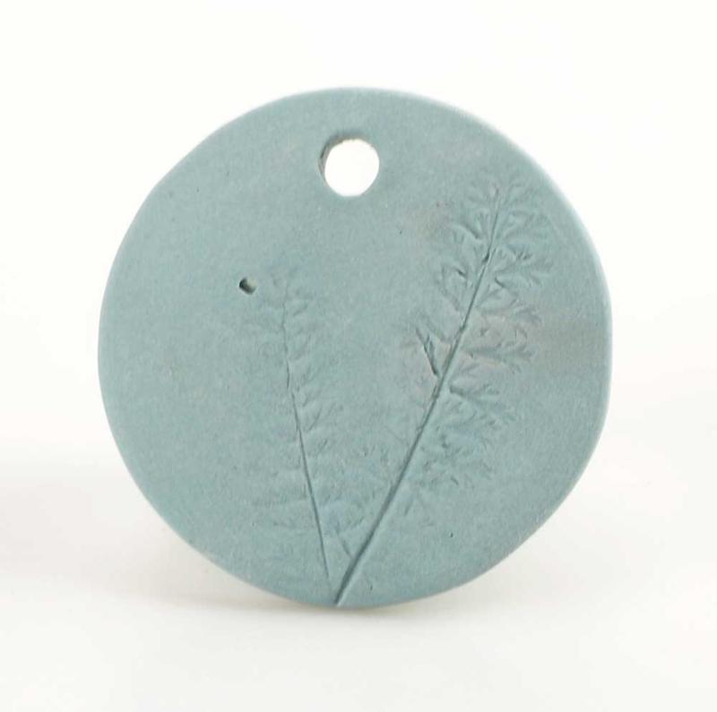 Plantenhanger | 5 cm | Oceaan 18