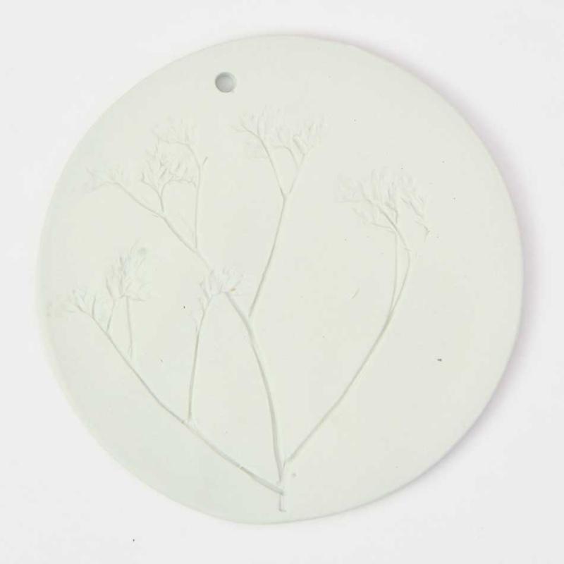Plantenhanger | 10 cm | Mint 06