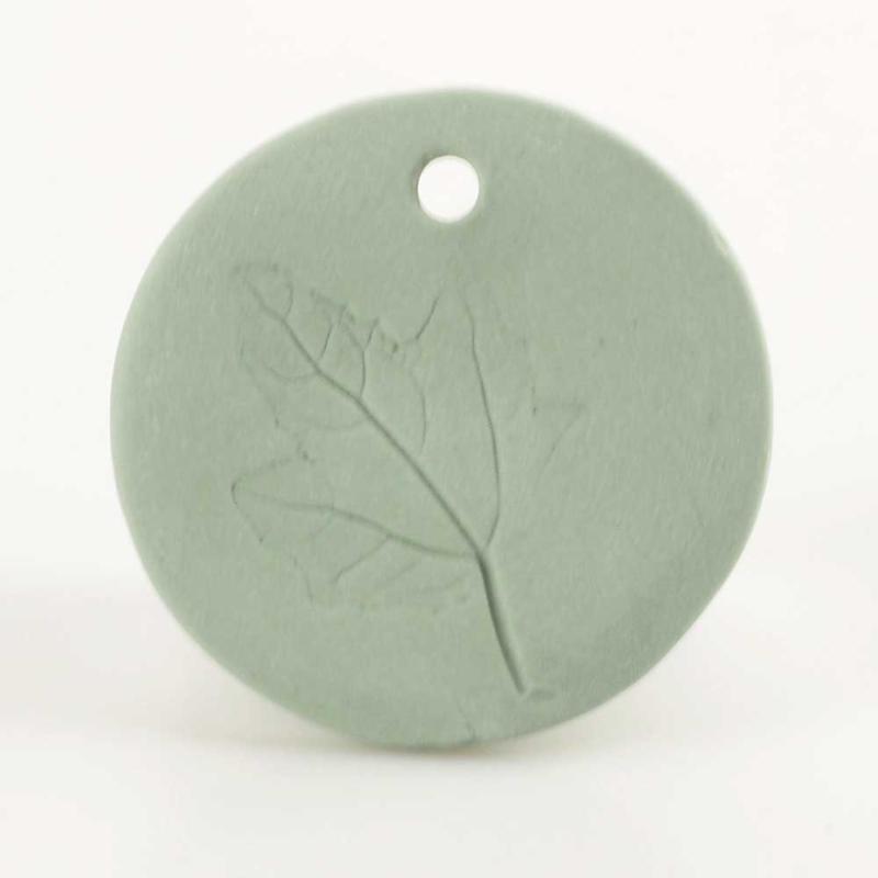 Plantenhanger | 5 cm | Groen 17