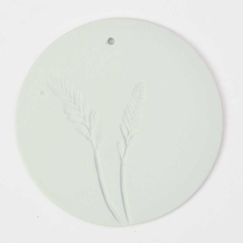 Plantenhanger | 10 cm | Mint 28