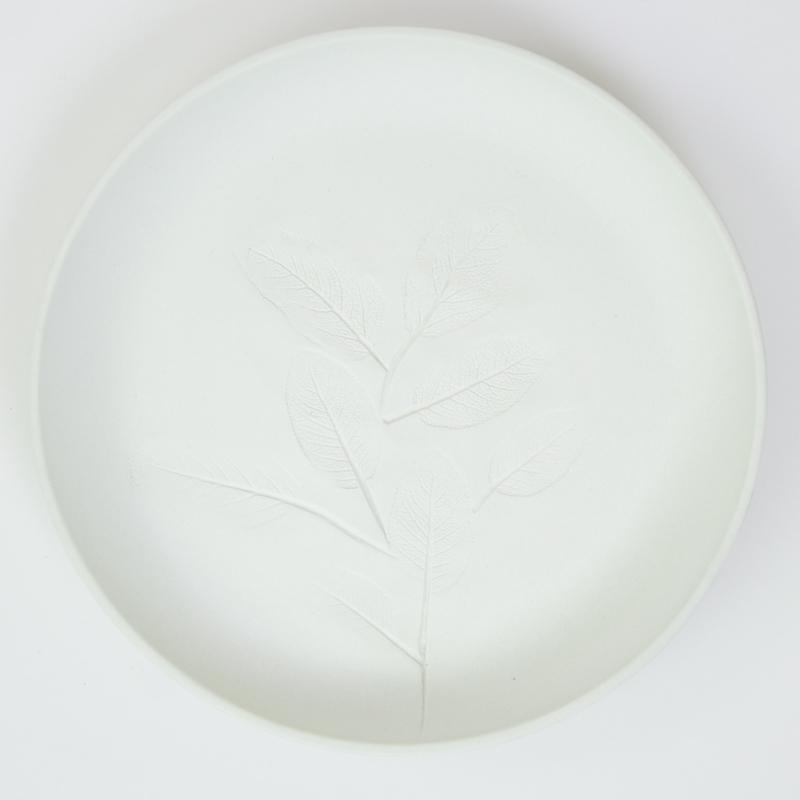 Plantenbord M - Mint 11