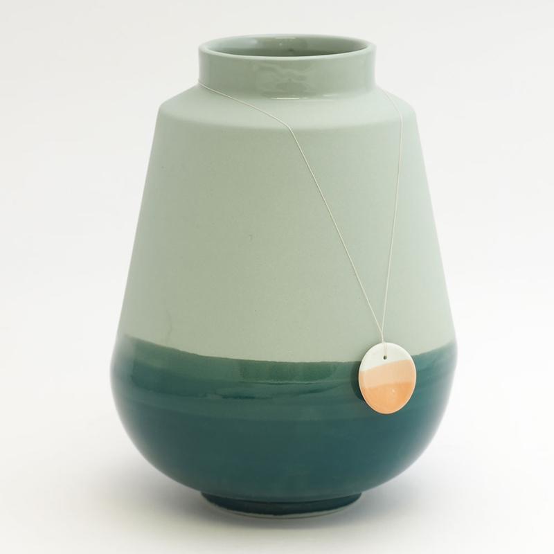 Kleine grote | Groen 062