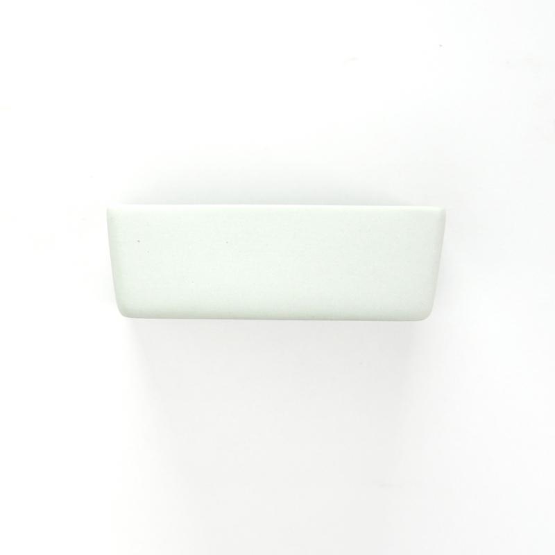 Wandplank S  | Mint