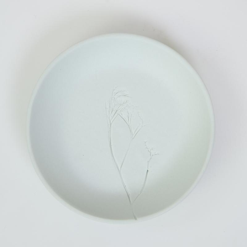 Plantenbord S - Mint 15