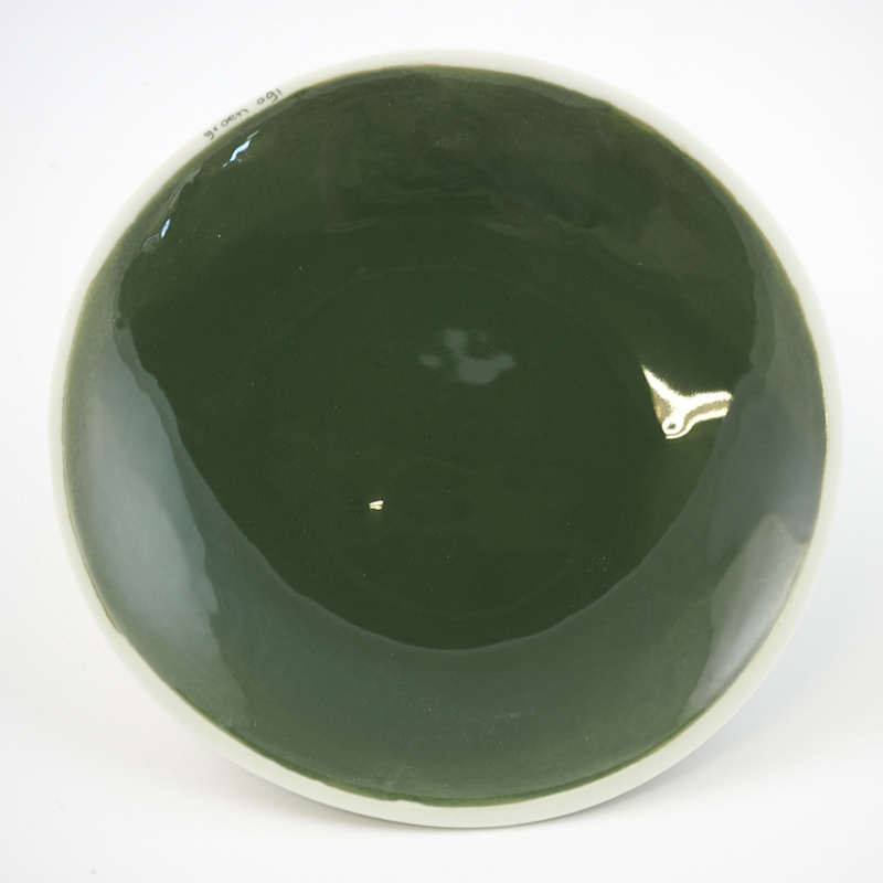 Kleurschaal M | Groen 091