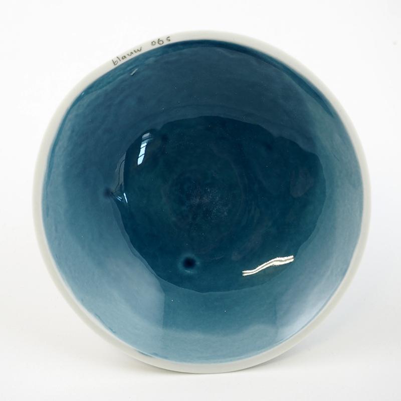 Kleurschaal S | Blauw 065