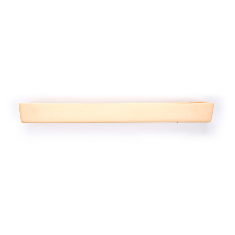 Wandplank XL | Oranje