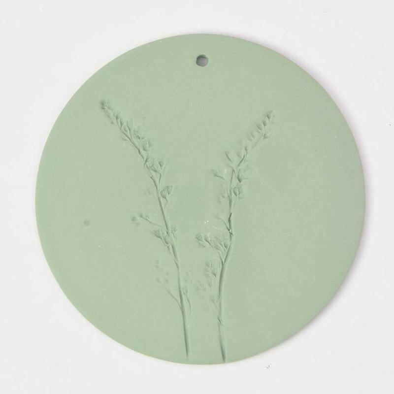 Plantenhanger | 10 cm | Groen 31