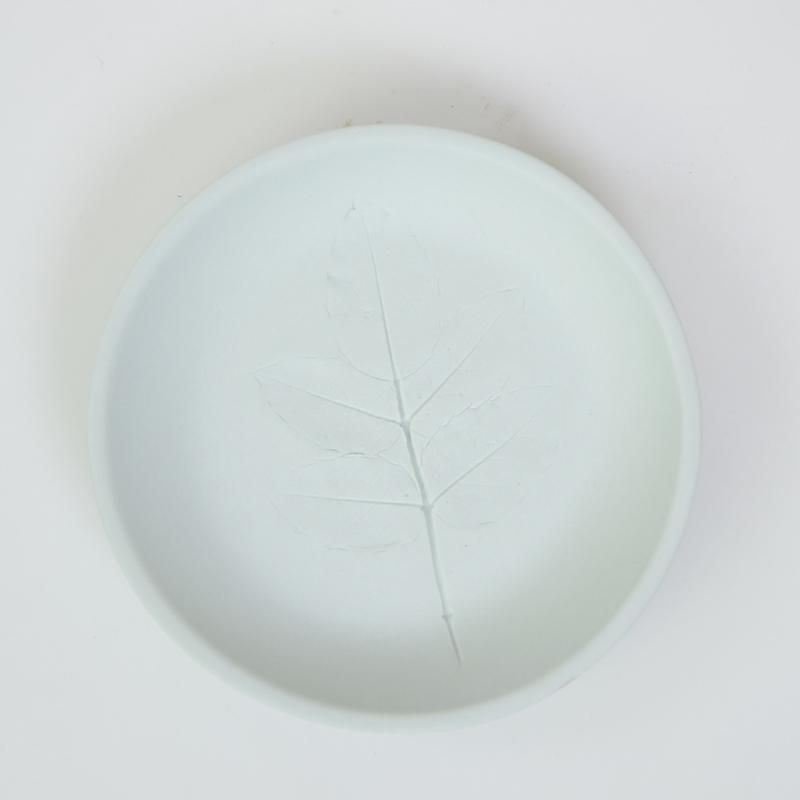 Plantenbord S - Mint 10