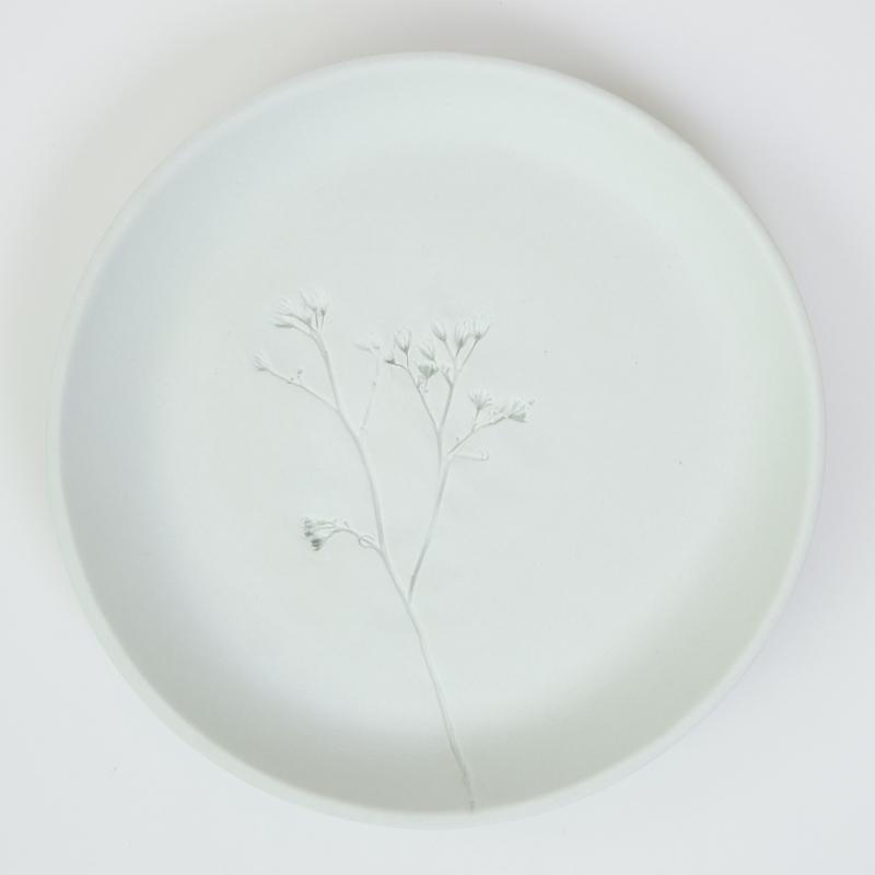 Plantenbord M - Mint 23