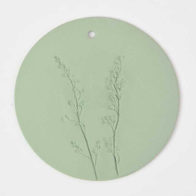 Plantenhanger | 10 cm | Groen 35