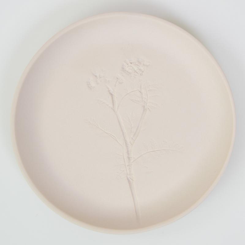 Plantenbord M - Nude 07