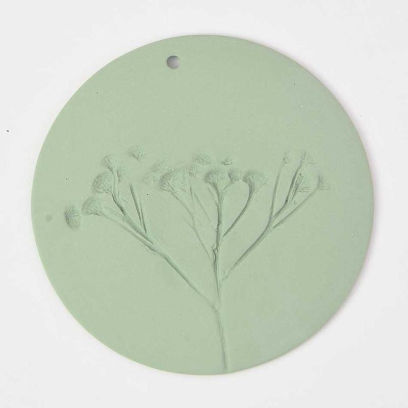 Plantenhanger | 10 cm | Groen 39