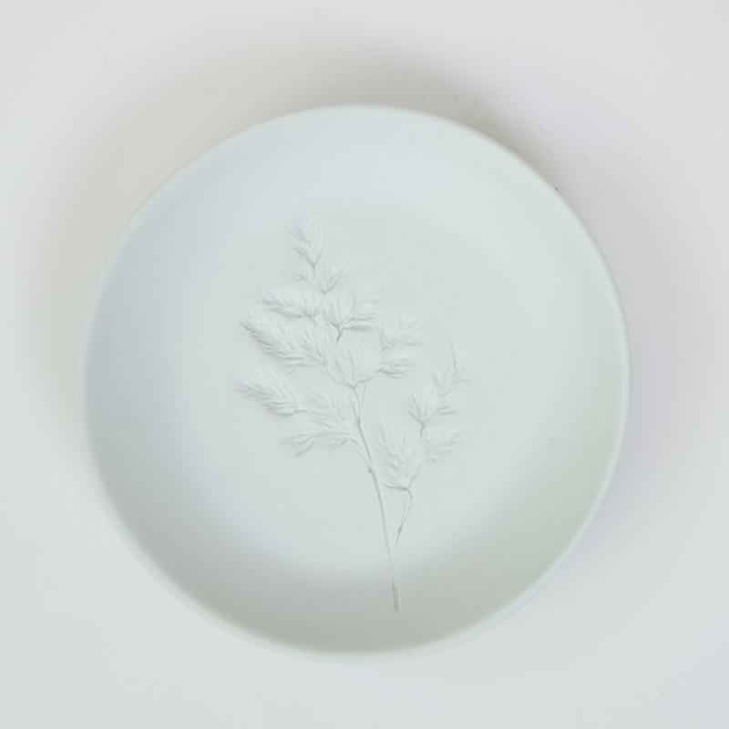 Plantenbord S - Mint 16