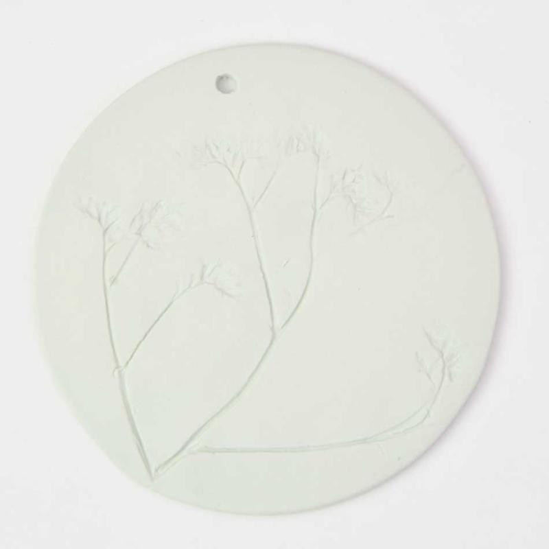 Plantenhanger | 10 cm | Mint 18