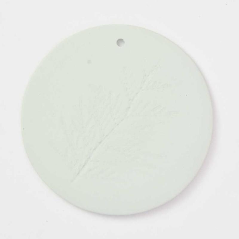 Plantenhanger | 10 cm | Mint 16