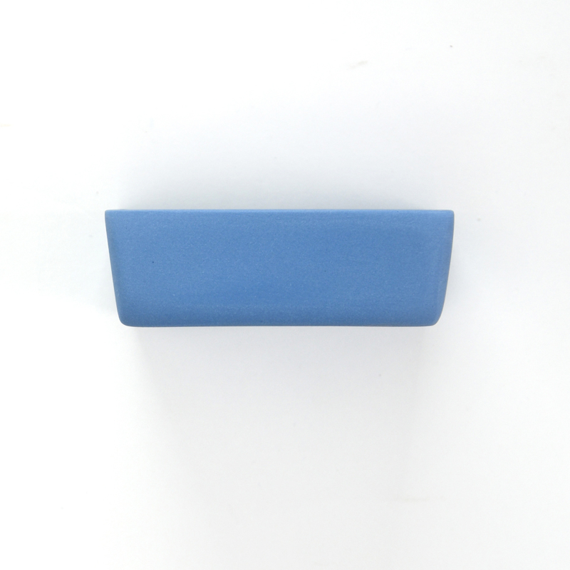 Wandplank S  | Kobalt