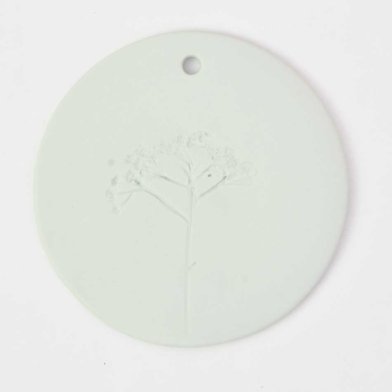 Plantenhanger | 10 cm | Mint 13