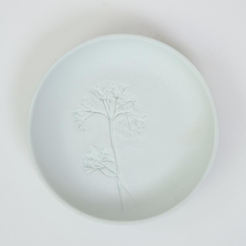 Plantenbord S - Mint 08