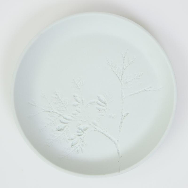 Plantenbord M - Mint 24