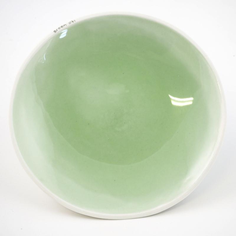 Kleurschaal M |  Groen 071