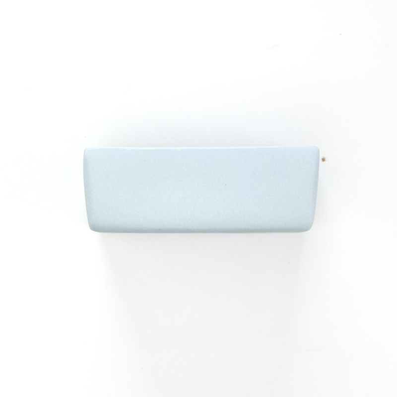 Wandplank S  | Blauw