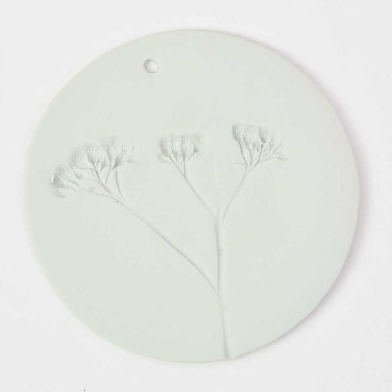 Plantenhanger | 10 cm | Mint 05