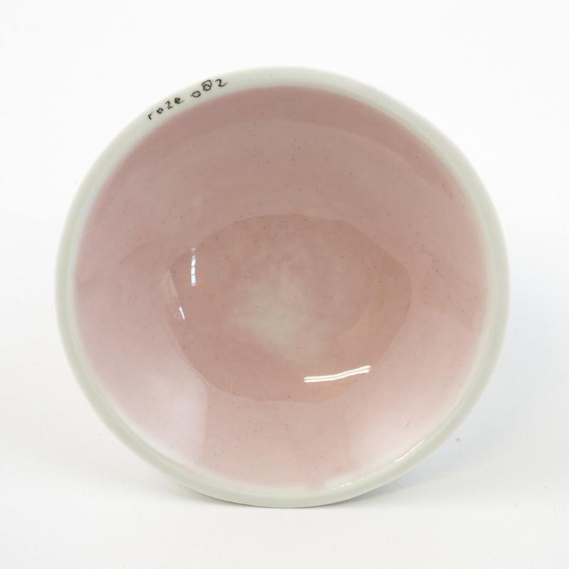 Kleurschaal XS | Roze 082