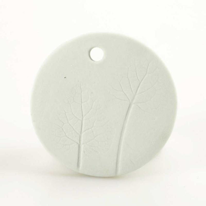 Plantenhanger | 5 cm | Mint 12