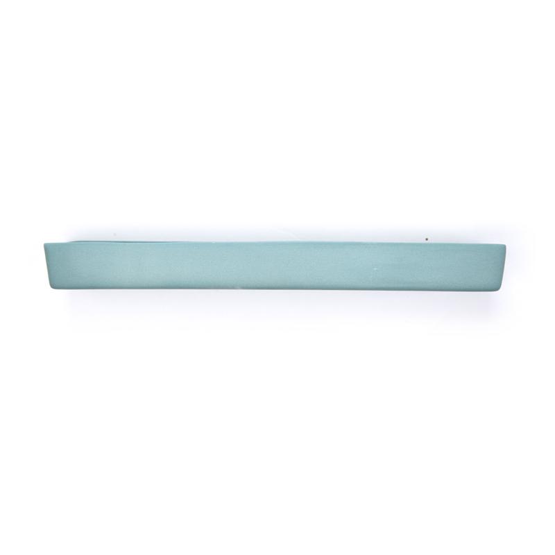 Wandplank XL | Oceaan