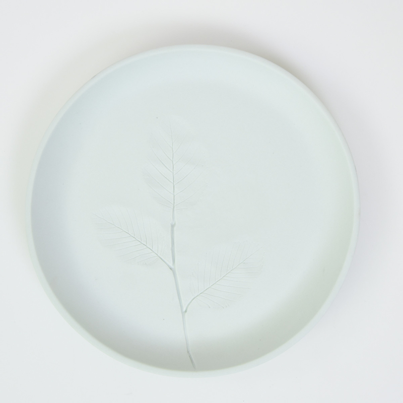 Plantenbord L - Mint 13