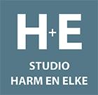 _Logo-Studio-Harm-en-Elke2.jpg